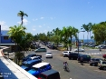 hilo_bayfront_from_office