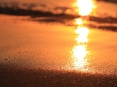 sunset_beach