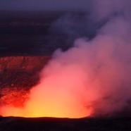 2011.8.21 溶岩リポート