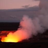 2011.9.24 溶岩リポート