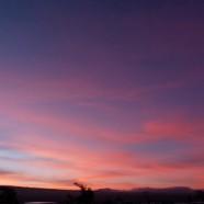 2012.6.16 ハワイ島火山・溶岩リポート