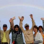 ハワイ島の好きなところだけを巡る贅沢ツアー(チャーター)2012.6.23