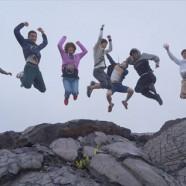 ハワイ島観光ツアー『キラウエア・アドベンチャー』リポート 10月22日