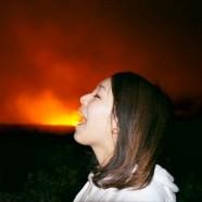ハワイ島観光ツアー『キラウエア・アドベンチャー』リポート 12月30日