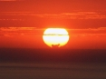 sunset_aloha