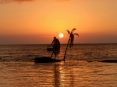 sunset_wabisabi
