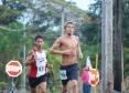 ヒロマラソン2010(ハワイ島マイカイオハナツアー)