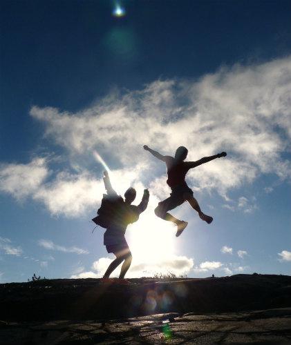 ハワイ島キラウエア火山ツアーお客様の声・口コミ(ハワイ島マイカイ・オハナ・ツアー)