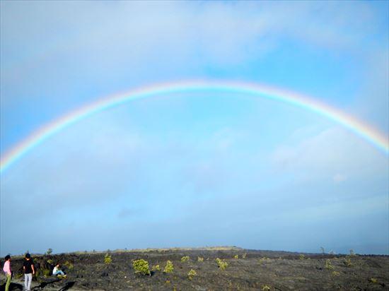 お客様からいただいたメッセージ8月16日~31日(ハワイ島マイカイオハナツアー)