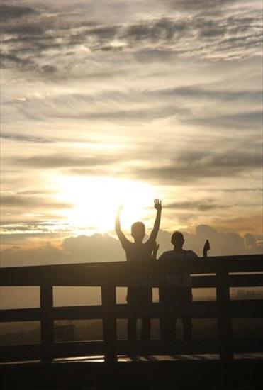 お客様からいただいたメッセージ9月16日~30日(ハワイ島マイカイオハナツアー)