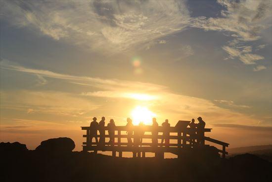 ハワイ島観光ツアー『キラウエア・アドベンチャー』リポート 12月15日(ハワイ島マイカイオハナツアー)007