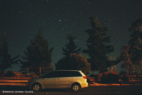 sr_night